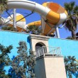 Water park — Stock Photo #13303998