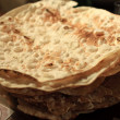 Bread for Khash — 图库照片