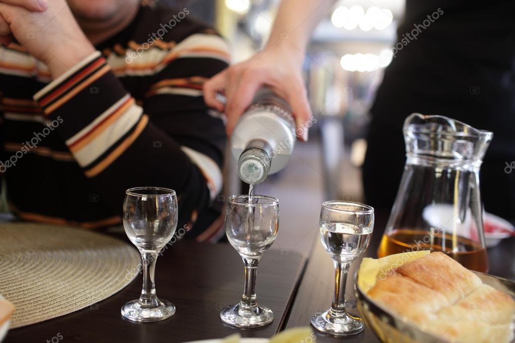 Фотографии россия алкоголизм