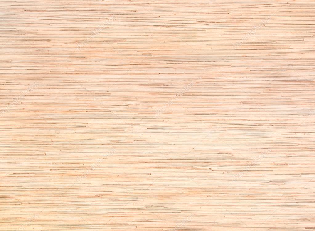 horizontal wood background - photo #19