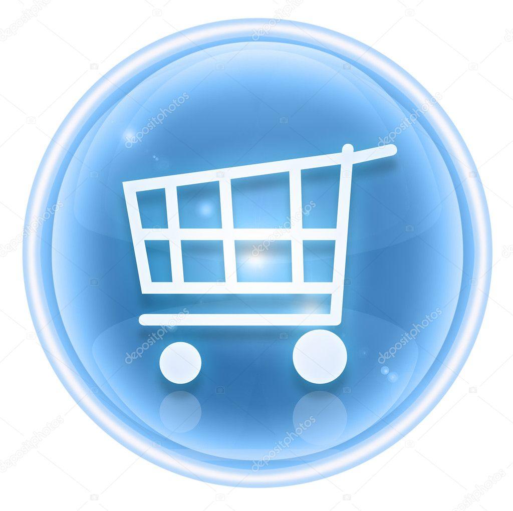 IT TheShop 2 v3 3 - шаблон интернет магазина для
