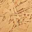 :Wood Texture — Stock Photo