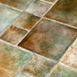 Floor tiles - Zdjcie stockowe