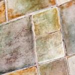 Floor tiles — Stock Photo #16954753