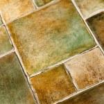 Floor tiles — Stock Photo #16959069