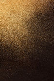 Gold background — Stock Photo