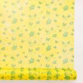 Decoratief papier — Stockfoto