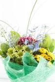 Nice flowers — Fotografia Stock