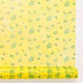 Decorative paper — Stock Photo