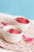 Baya del helado — Foto de Stock