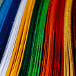colorful paper — Stock Photo #28814235