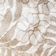 Fabric texture — Stock Photo #29285883