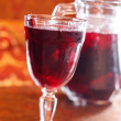 Sangria — Stock Photo #31327285