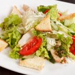 Caesar Salad — Stock Photo #31718469