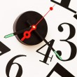 clock — Stock Photo #31973143
