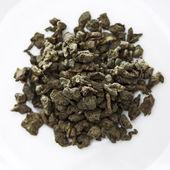 Oolong tea — Foto de Stock