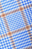 фон ткани — Стоковое фото