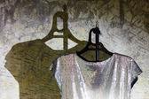休日のドレス — ストック写真