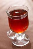 Cup of grog — Stok fotoğraf