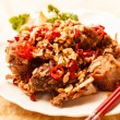 Chinese Cuisine — Stock Photo #35450273