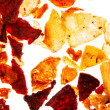 Vegetable chips — Stock Photo #36734493
