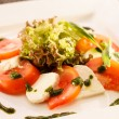 Caprese Salad — Stock Photo #36816099