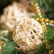 Holiday background — Stock Photo #37014797