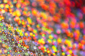 Colorful texture — Stock Photo