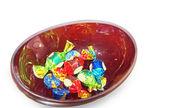 Cukroví — Stock fotografie