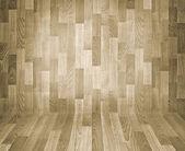 Floor-wall — Photo
