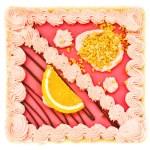 Cake — Stock Photo #24240755