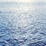 Ocean — Stock Photo #25633581
