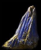 Kyanite (cyanite) — Stock Photo
