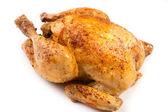 Roast Chicken — Stock Photo
