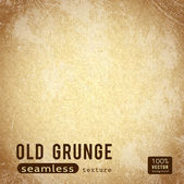 Old grunge texture — Stock Vector