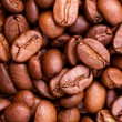 Coffee background — Stock Photo #34246647