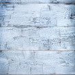 Background of the old wooden planks — Stock Photo