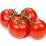 Tomato — Stock Photo #36990277