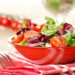 Fresh Salad — Stockfoto #14116547