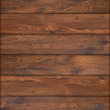 Wood texture background — Stock Photo #24207177