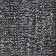 Close-up of knitted wool texture/ Gray — Stock Photo #12838063