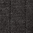 Texture of a knitted material from wool for use as background — Stock Photo