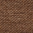 Natural burlap texture. can be very useful for designers purpose - Foto de Stock
