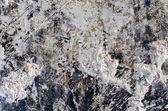 Concrete wall texture close-up — Stock Photo