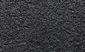 Gray carpet texture — Foto Stock