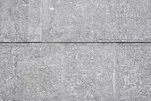 Concrete slab close-up good for patterns and backgrounds. — Stock Photo