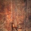 Old Wooden Background — Stock Photo #12766316