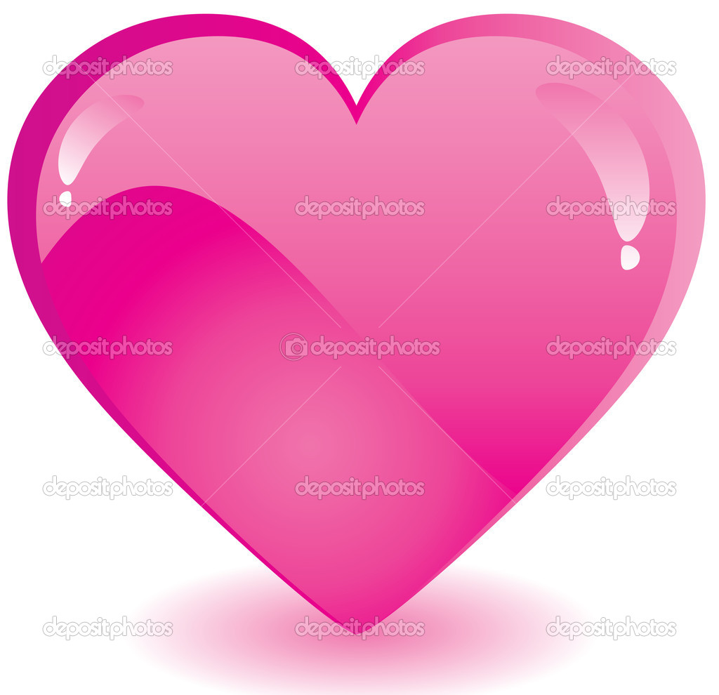 Displaying 15> Images For - Valentine Heart Image...