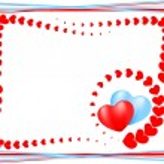 Valentine — Stock Vector #2324435