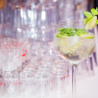 Drinks — Stock Photo #30371445